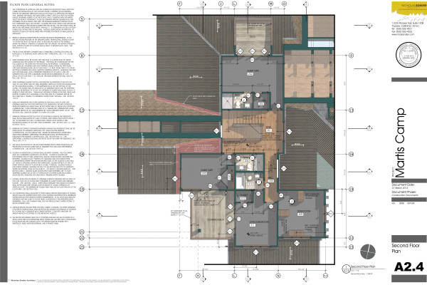 Nick Sonder Floor Plans-4