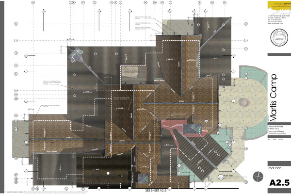 Nick Sonder Floor Plans-5