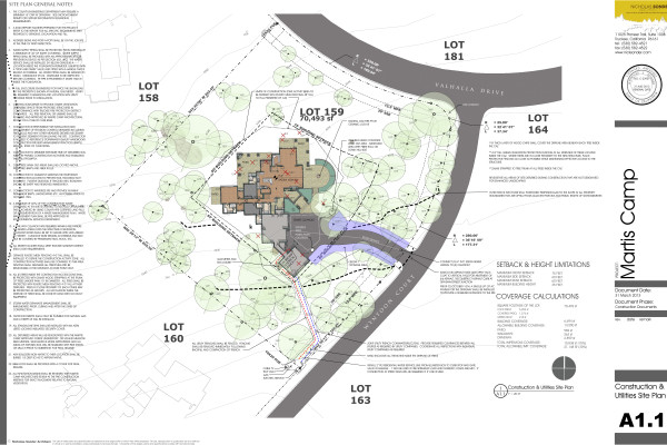 Nick Sonder Site Plans-1