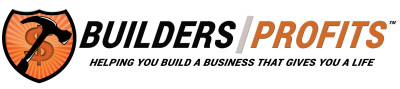 Builders Profits Logo_PlusSpec Partner