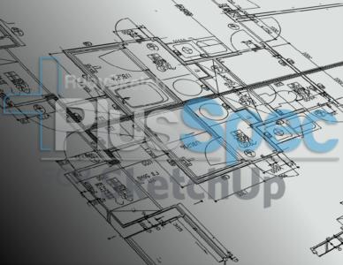 2D_Documentation_PlusSpec