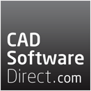 cad software direct logo