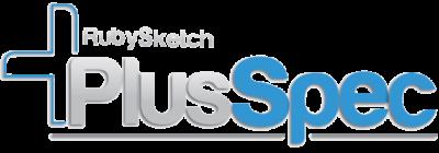 PlusSpec affiliate program