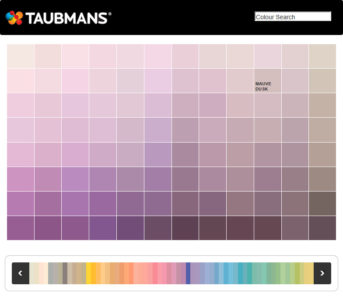 taubman's_paint_window_in_plusspec sustainable construction design
