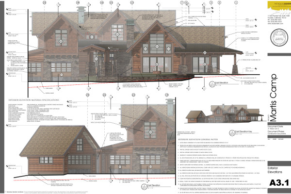 Nick Sonder Elevations-1