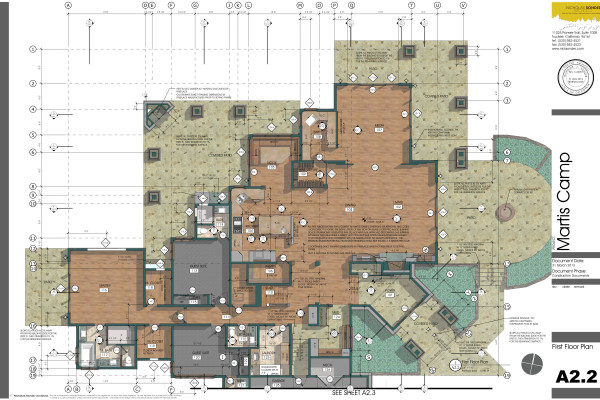 Nick Sonder Floor Plans-2