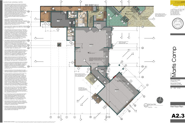 Nick Sonder Floor Plans-3