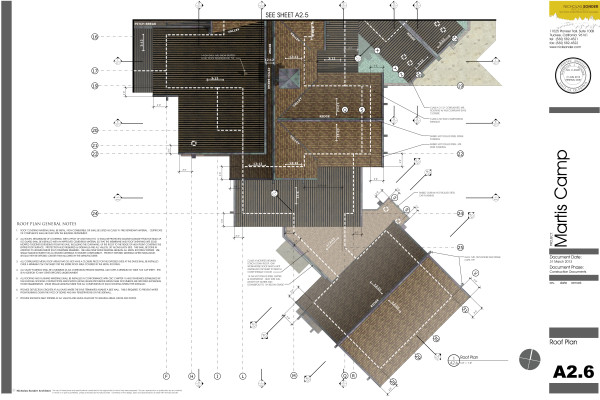 Nick Sonder Floor Plans-6