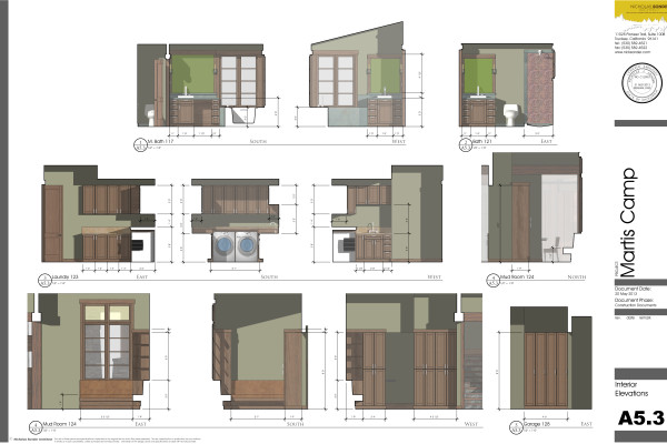 Nick Sonder Interior Elevations-3