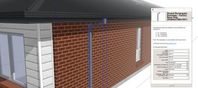 PlusSpec_Stramit Colorbond Roofing