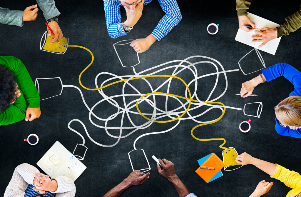 communication-builders-architects-technology-collaberation