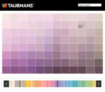 taubman's_paint_window_in_plusspec sustainable construction design