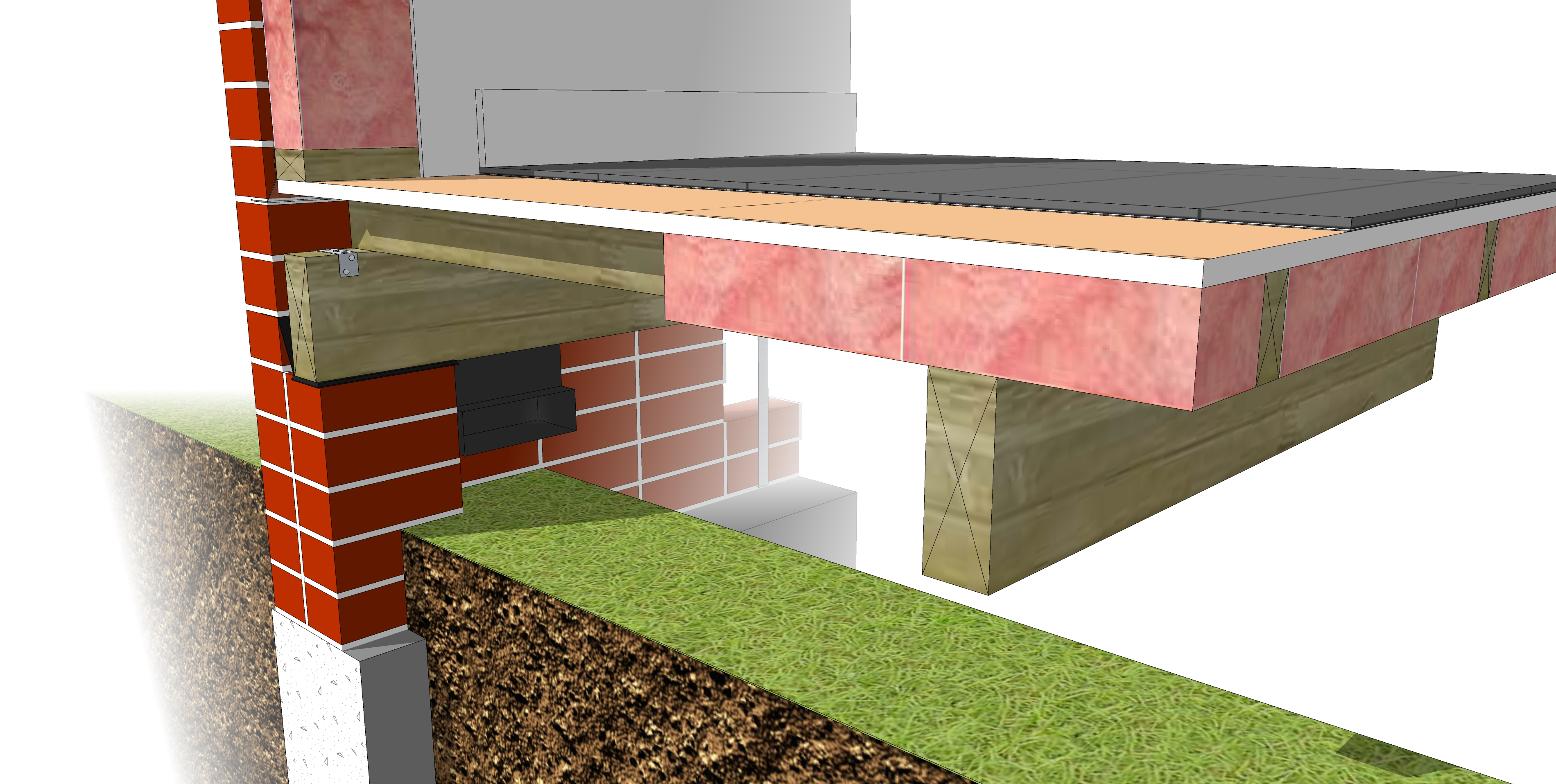 Understanding Lod Level Of Detail For Design And Construction
