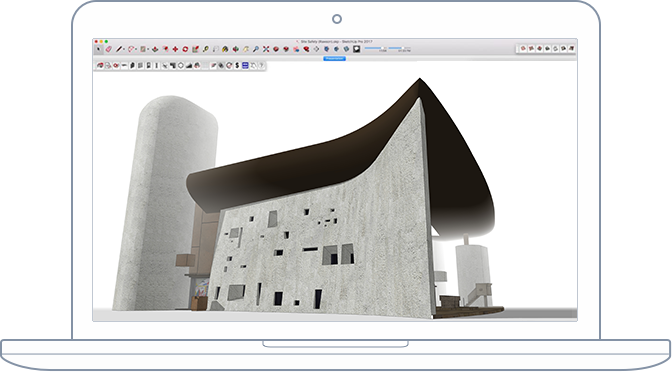 PlusSpec for Eduction - 3D Technology a Tool to help