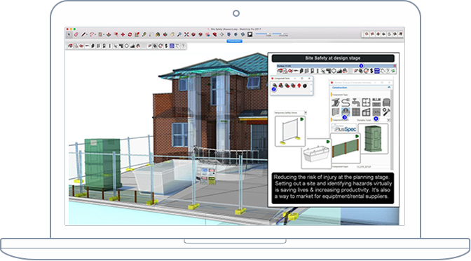 Plusspec for estimating construction plusspec for How to estimate cost of building a house