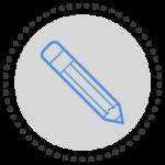 design fast icon