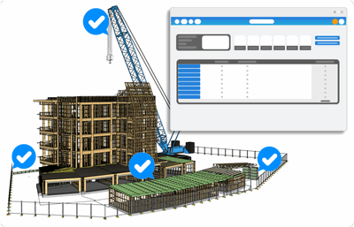 Takeoff Software for Builders and Estimators