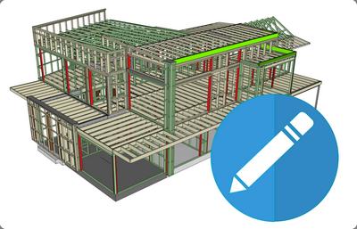 Easy VDC Software for Builders