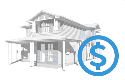 3D Takeoff Software for Builders