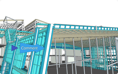 Easy 3D Model Software for Builders - Plus DesignBuild