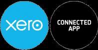 Xero App Integrations for Builders